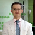 Ignacio Portilla Ciriquián